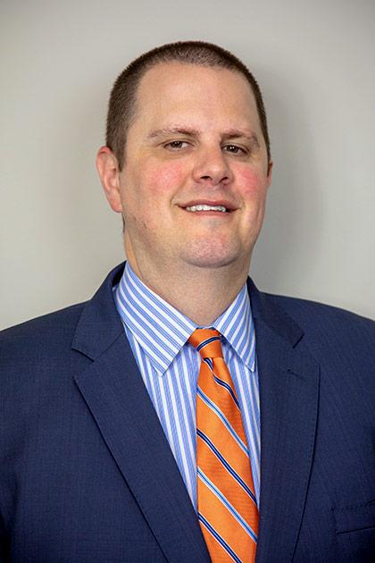 Thornapple Insurance Grand Rapids MI Scott Gustafson