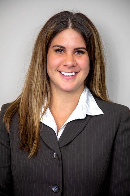 Thornapple Insurance Grand Rapids MI Tori Stemler
